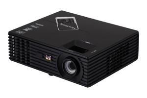 ViewSonic PJD7820HD Test Bild 3