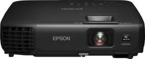 Epson EB-S03 Test