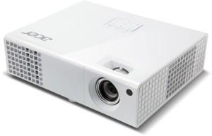 Acer H6510BD Test Bild 3
